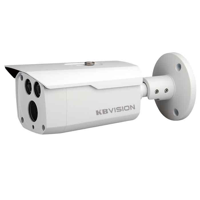 Camera 5Mp Hồng Ngoại 4 in 1 Kbvision KX-5013S4