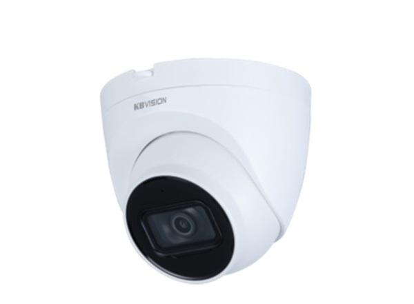 Camera Ip Hồng Ngoại 2Mp Kbvison KX-K2112N2