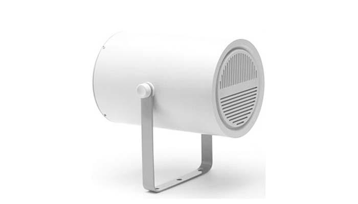 Loa dạng ống 15/10W Bosch LBC 3094/15 hàng chính hãng, giá tốt nhất Hà Nội