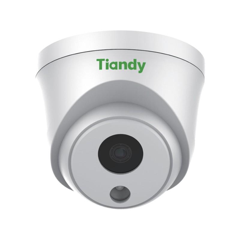 Camera IP Tiandy TC-C32HN Spec: I3/C/2.8mm/VN