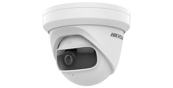 Camera IP hồng ngoại 4MP HIKVISION DS-2CD2345G0P-I