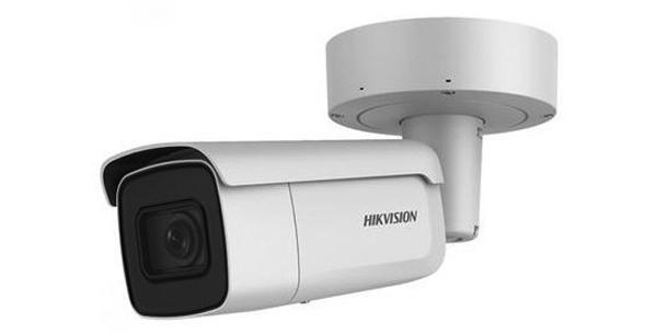 Camera Hikvision DS-2CD2623G1-IZ