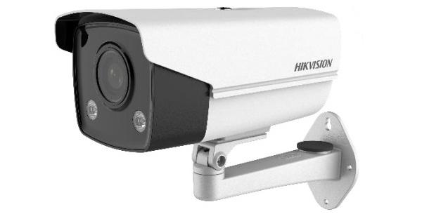 Camera IP 4MP HIKVISION DS-2CD2T47G3E-L