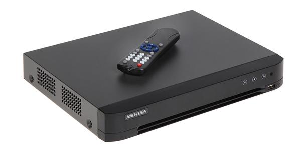 Đầu ghi 16 kênh Turbo HD 3.0 HIKVISION DS-7216HGHI-K1