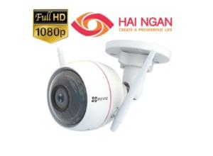 Camera quan sát ngoài trời loại IP wifi EZVIZ C3WN CS-CV310 – 2MP