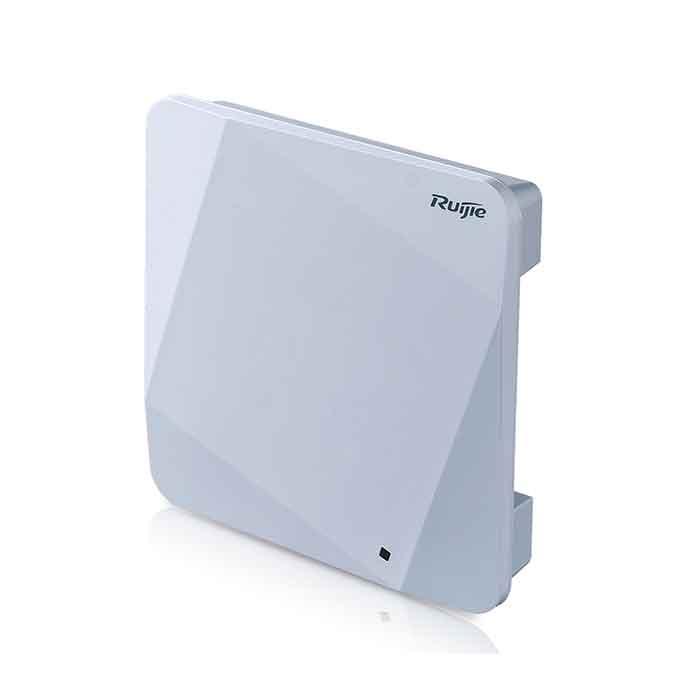Access point wifi trong nhà RUIJIE RG-AP720-L giá tốt