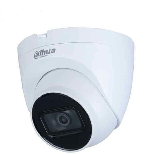 Camera 5mb tích hợp mick DH-HAC-HDW1500TLQP-A hồng ngoại 30m