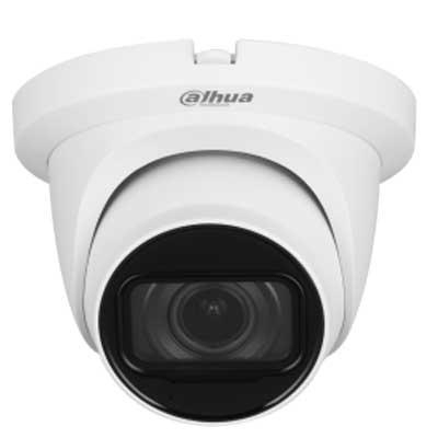 Camera 5mb Stalight DH-HAC-HDW1500TMQP-A tích hợp mick