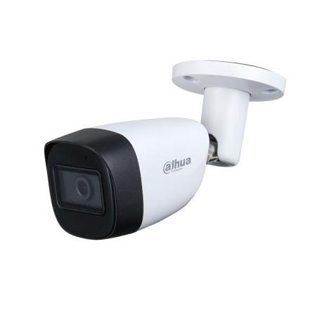 Camera 5mb DH-HAC-HFW1500CMP hồng ngoại 30m