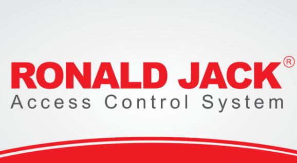 Ronald Jack